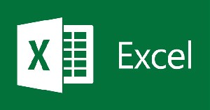 MS Excel Symptom Tracker for Chronic Covid-19 Long Haulers